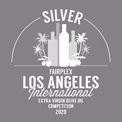 2020-evoomedals_silver_fairplex