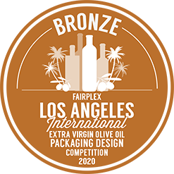 2020evoopackaging_bronze